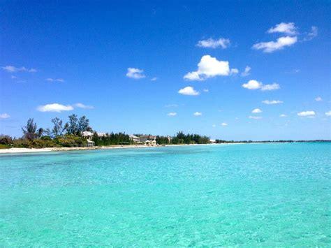 cruise vacation 2013 key west bahamas 187 nicki hicks - Boat Trips From Key West To Bahamas