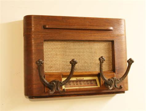 radio reciclable bureau ralfred s blog deco diy