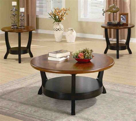 3 Piece Living Room Table Sets Decor Ideasdecor Ideas Living Room End Table Sets