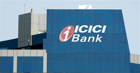 In Icici Bank For Mba Freshers by Icici Bank Recruitment For Freshers Experience Candidates