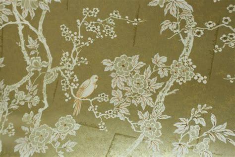 ralph lauren wallpaper ralph wallpaper for sale