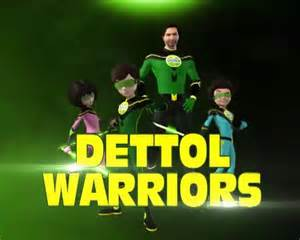 cartoons videos dettol warrior 2 shahid afridi movie