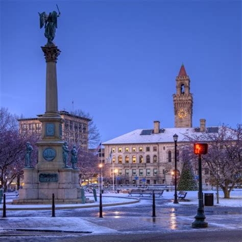 Of Worcester Mba by Worcester Ma