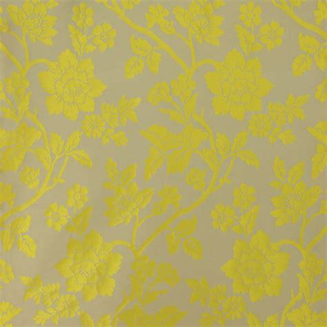 Fabric Pattern Library | manuel canovas design library manuel canovas pinterest