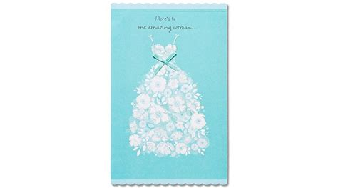 Sle Wedding Invitation Log by New 3 Coupon Wedding Cards 100 Images 2566 Best
