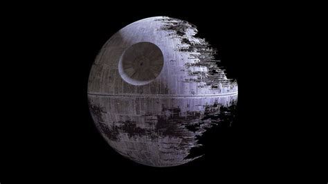 printable death star how long it would take to 3d print these famous landmarks