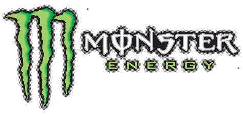 mã nster energy wallpapers pictures images