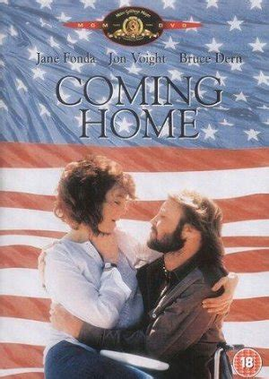 coming home 1978 soundtrack complete list of songs