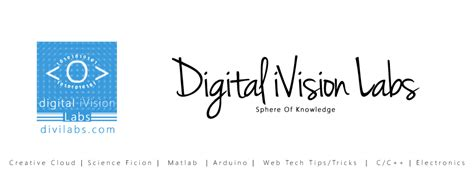 digital ivision labs