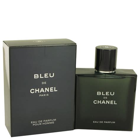Parfum Bleu De Chanel Original bleu de chanel 100ml edp for 11000 tk 100 original