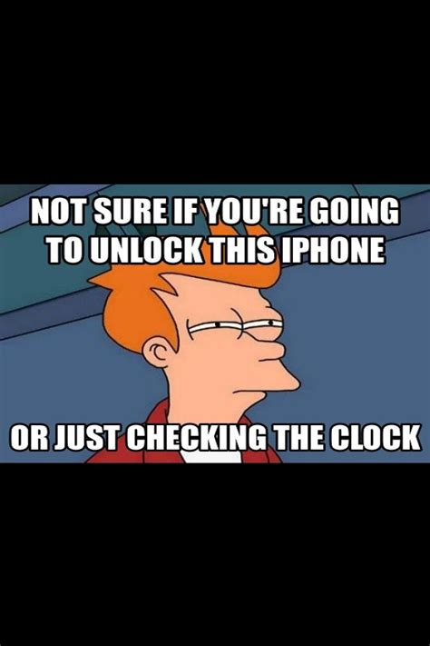Iphone Meme Wallpaper - 31 best images about phone locks wallpaper on pinterest