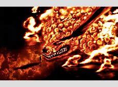 Kyuubi Wallpaper HD - WallpaperSafari Naruto Shippuden Susanoo Kurama