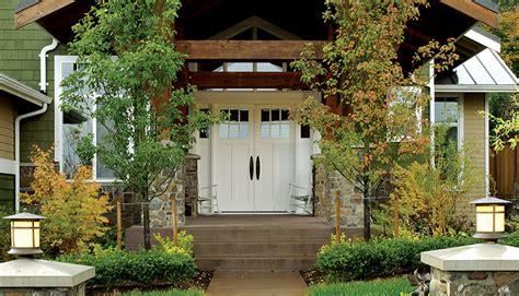 Patio Door Styles Exterior Exterior Doors Patio Doors Doors