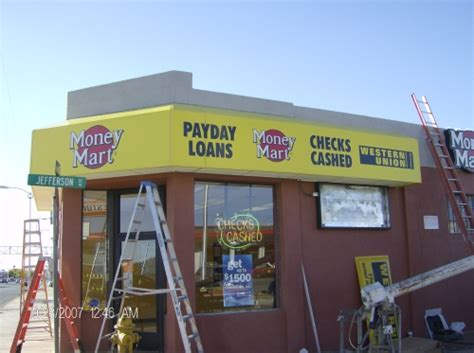 awning mart rader awning awnings commercial