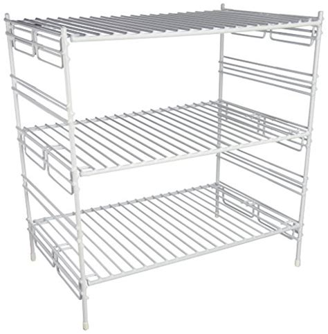 Grayline 40232 Deluxe Wrap Rack grayline buy grayline products in uae dubai