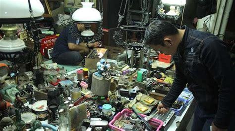 Monitor Bekas Di Yogyakarta lu kerek jogja pusat barang seni klasik murah di jogjakarta dan
