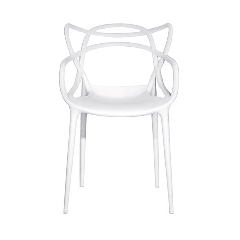 Chaises Masters by Chaise Masters Fonction Meuble