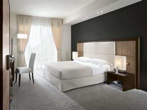 arredamenti b b arredamento contract hotel b b negozi vacanza