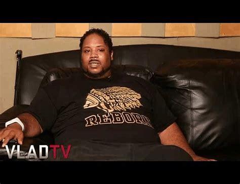 bone crusher never scared mp3 download video bone crusher tells dj vlad that today s atl rap