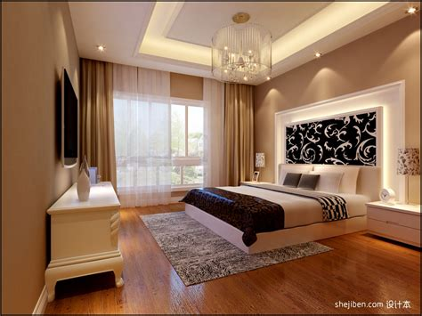 Bedroom Definition Architecture Bedroom Definition Architecture 28 Images Bedroom Bed