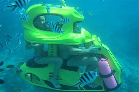 water scooter in bali the 15 best things to do in tanjung benoa 2018 with