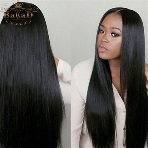 hair style french weave straight for wemen long straight sew in hairstyles hairstyles