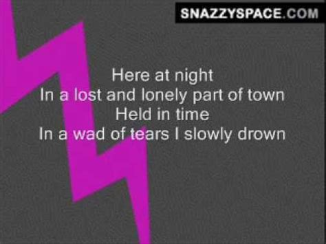 5678 by Steps   Lyrics Fun