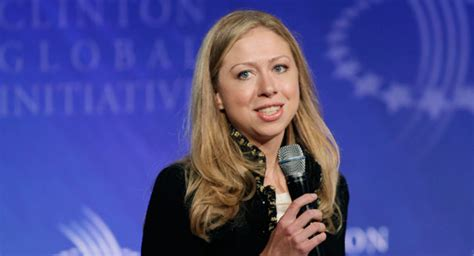 Nbc Special Wont Show Madonna On Cross by Chelsea Clinton Hired As A Time Correspondent For Nbc