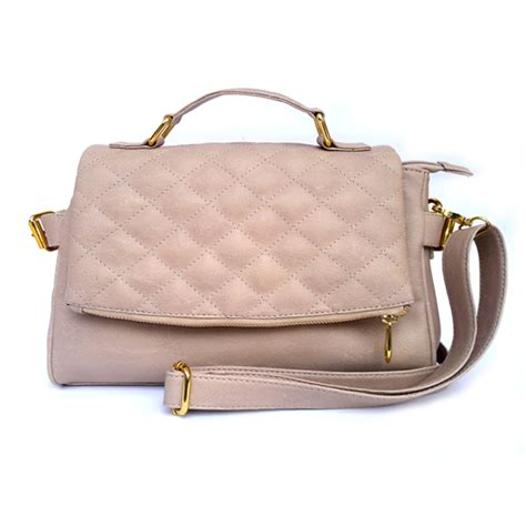 Best Quality Sling Bag Pita Besar buy new sling bag deals for only rp124 000 instead of