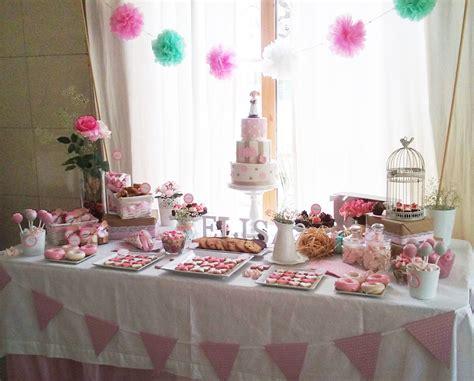 Primera Comunion Blanco Rosa Viejo Y Lila Como Decorar Una Mesa Curtains Mesas Tartas De Boda Tartas Y Galletas Cupcakes Dreams