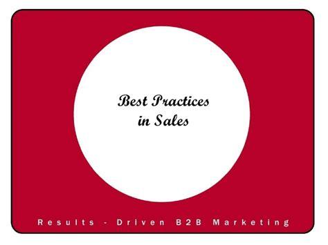 Mbm Vs Mba by Presentation Sales Vs Marketing Edit Emm