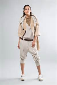 top 20 cropped amp capri pants styles wardrobelooks com