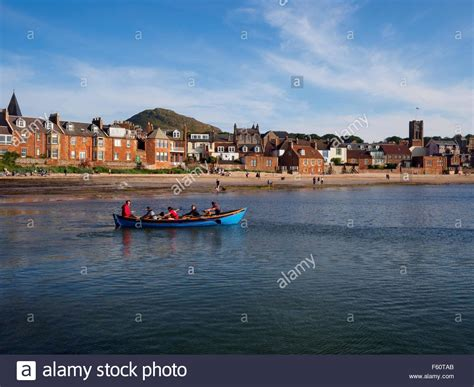skiff boat rowing rowing skiff stock photos rowing skiff stock images alamy