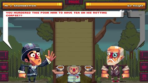 the insult oh sir the insult generator will bring multiplayer insult hurling to mobile this