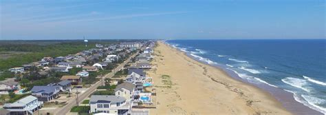 virginia beach vacation condos sandbridge condos va virginia beach vacation rentals sandbridge home and