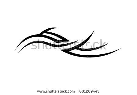 tattoo designs stock images royalty free images amp vectors