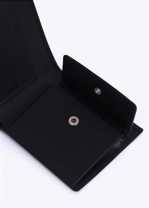 D1048 Adidas Y3 Yohji Yamamoto Premium Quality Kode Rr1048 2 vivienne westwood wallet coin holder black
