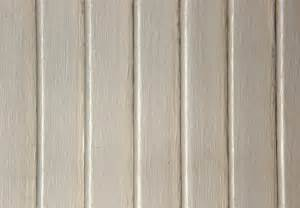 how to paint wood panel how to paint wood paneling bob vila