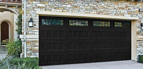 Energy Efficient Garage Doors by Energy Efficient Garage Doors Door Company