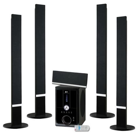 Home Theater Cina china home theater system speaker 4477 china speaker
