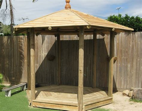 backyard gazebo kits gazebo plans and kits to meet your intentions small gazebo