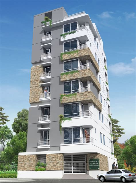 Appartment Sale by Apartment Sale Sukrabad Dhaka Clickbd