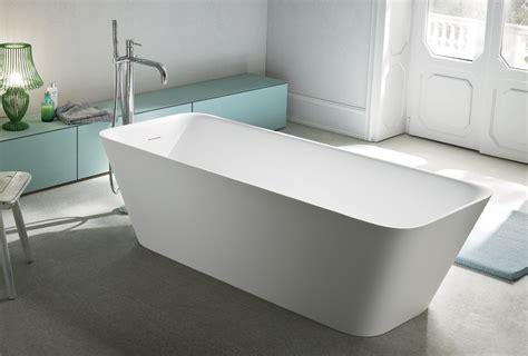 vasche da bagno esterne vasche da bagno esterne beautiful vasca da bagno centro