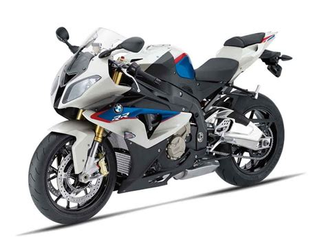Motorrad S by Bmw S1000rr Motorrad Reviews Prices Ratings With