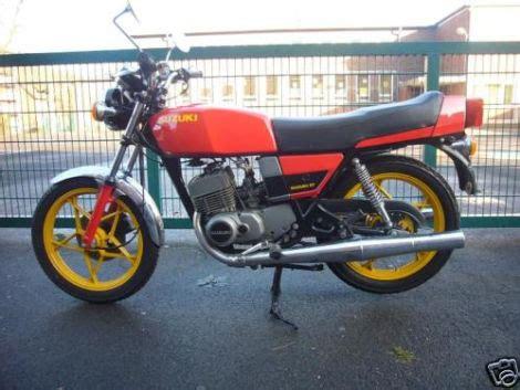 Suzuki Motorrad Forum by Hilfe Gt 250 X7 Suzuki Motorrad