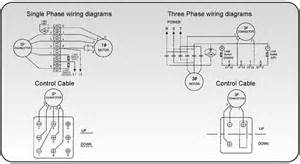wire rope hoist wiring diagram get free image about wiring diagram