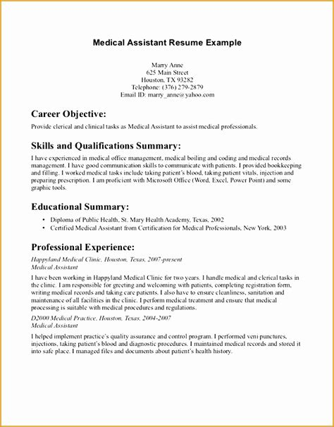 best solutions of example acting cover letter for agents great how