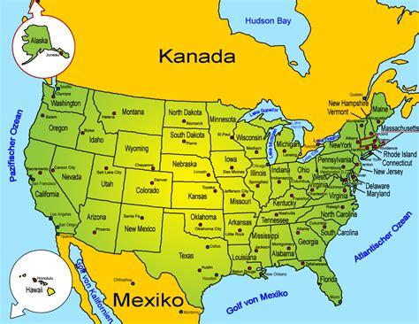 map usa massachusett sehensw 252 rdigkeiten usa bundesstaaten massachusetts goruma