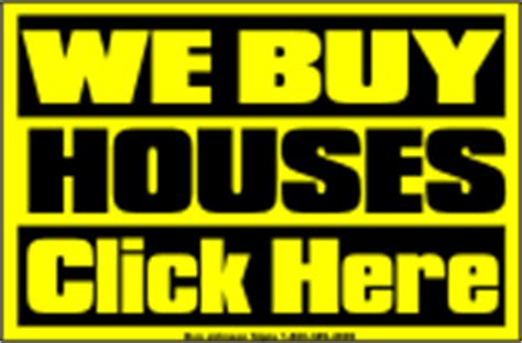 we buy cheap houses we buy houses yard signs 1 79 we buy houses signs cheap
