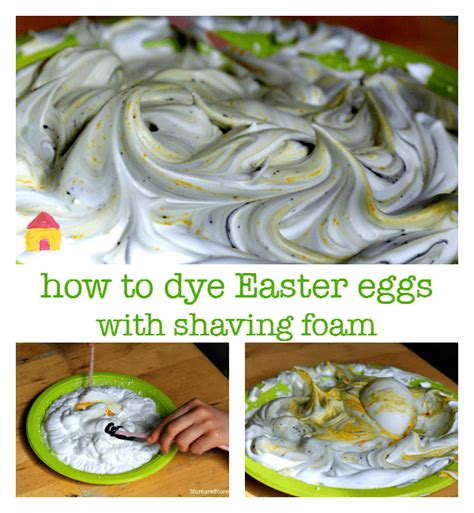 how to color easter eggs gorgeously easy ways to dye easter eggs nurturestore